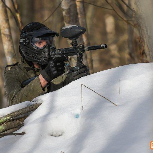 PH_maaliskuun_talvipelit_2018_018