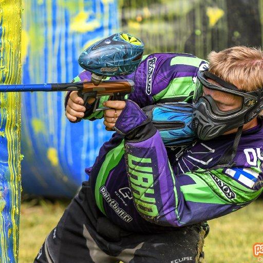 SPBL2018 Piikkiö 1. divisioona - 005