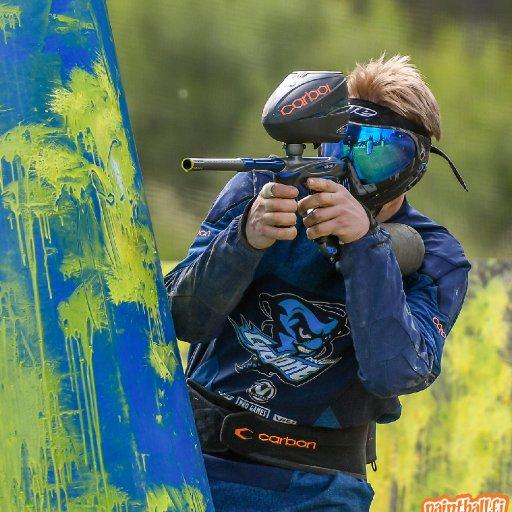 SPBL2018 Piikkiö 1. divisioona - 009