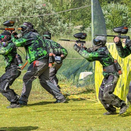 SPBL2018 Piikkiö 1. divisioona - 044