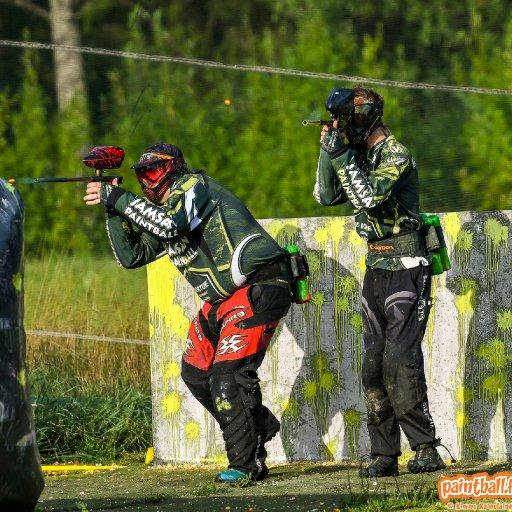 SPBL2018 Piikkiö 3/4 - SM-liiga 1 - 008