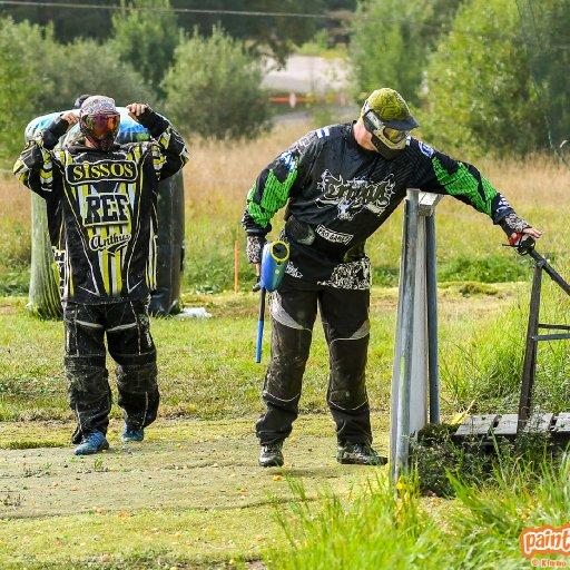 SPBL2018 Piikkiö 3/4 - SM-liiga 1 - 033
