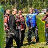 SPBL2018 Piikkiö 3/4 - 1. divisioona 1 - 002