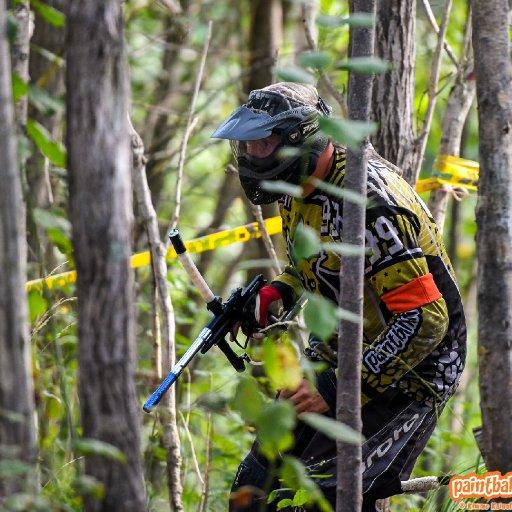 12 Gram Challenge ja mekaaniset metsäpelit 2.9.2018 Heinolassa - 010