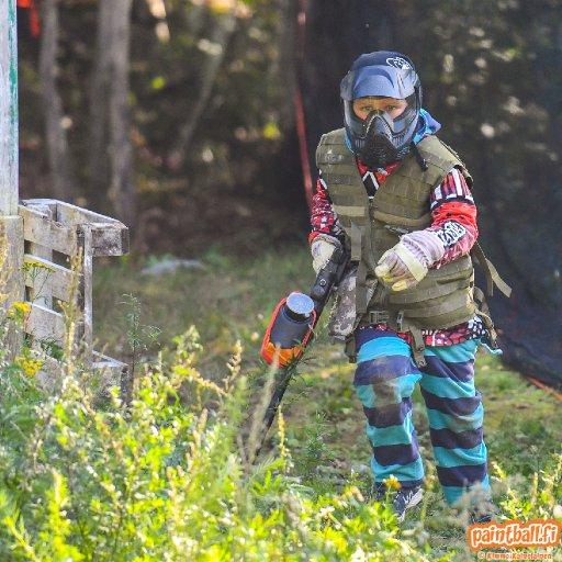 12 Gram Challenge ja mekaaniset metsäpelit 2.9.2018 Heinolassa - 025