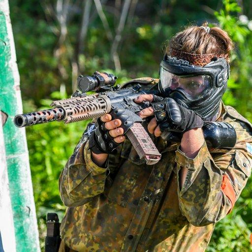 12 Gram Challenge ja mekaaniset metsäpelit 2.9.2018 Heinolassa - 026