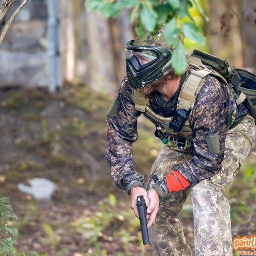 12 Gram Challenge ja mekaaniset metsäpelit 2.9.2018 Heinolassa - 003
