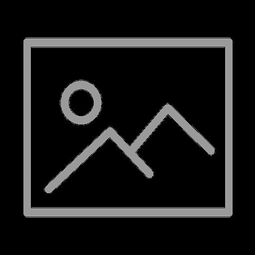 Cyclone VDO - 1. divisioonaturnauksen 3. sija - SPBL2018 Kirkkonummi