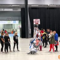Easter Tournament 2019 - 003