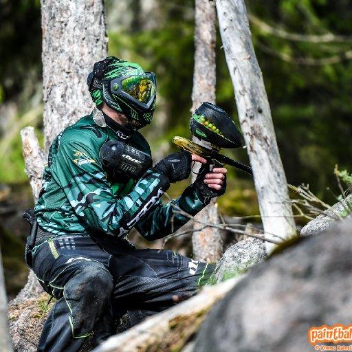 Metsäliiga 2019 Kirkkonummi - 004