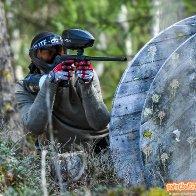 Metsäliiga 2019 Kirkkonummi - 005