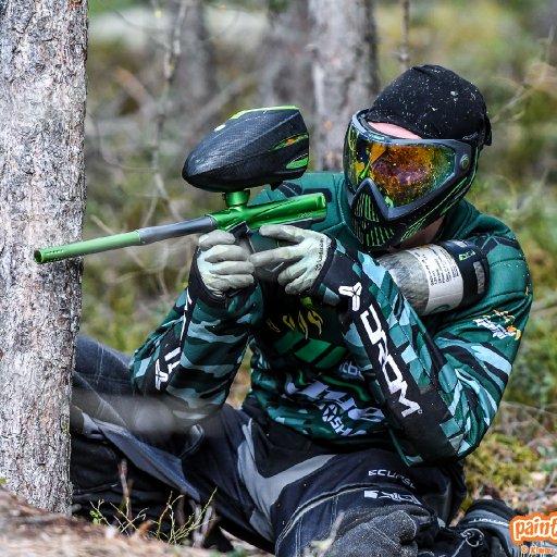 Metsäliiga 2019 Kirkkonummi - 010