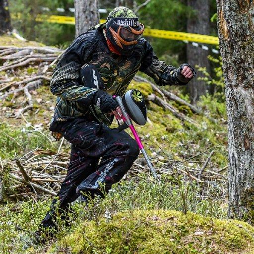 Metsäliiga 2019 Kirkkonummi - 020