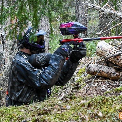Metsäliiga 2019 Kirkkonummi - 032