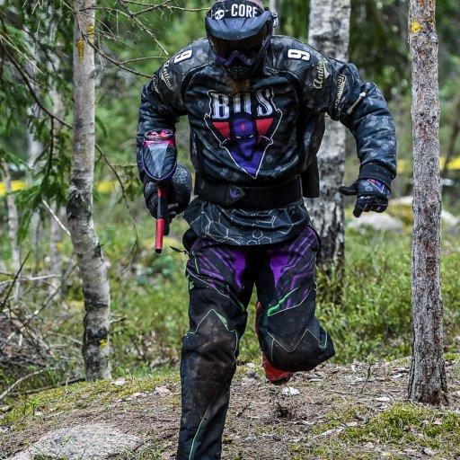 Metsäliiga 2019 Kirkkonummi - 033