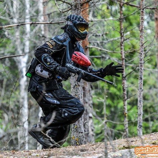 Metsäliiga 2019 Kirkkonummi - 036