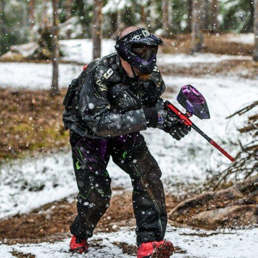 Metsäliiga 2019 Kirkkonummi - 040