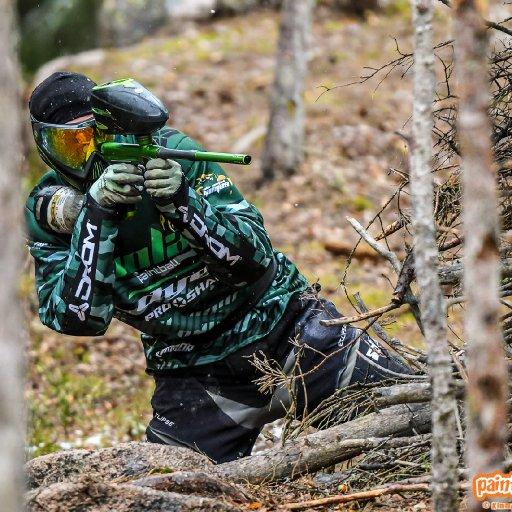Metsäliiga 2019 Kirkkonummi - 045