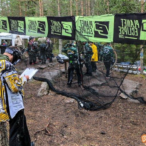 Metsäliiga 2019 Kirkkonummi - 047