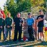 Throwback Thursday: SM-liigaa Raumalla