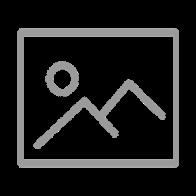 SPBL 2019 Rauma - PH Generations - 002
