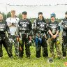 Throwback Thursday: Jämsän Paintball