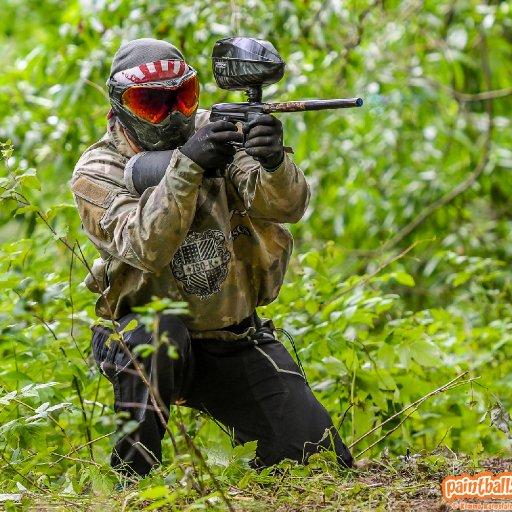Metsäliiga 2019 Heinola - 008