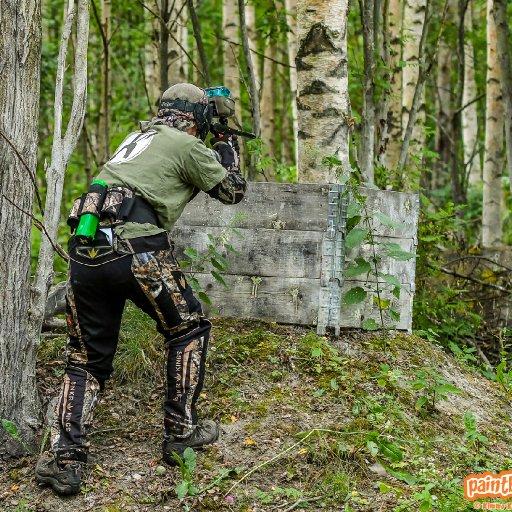 Metsäliiga 2019 Heinola - 012