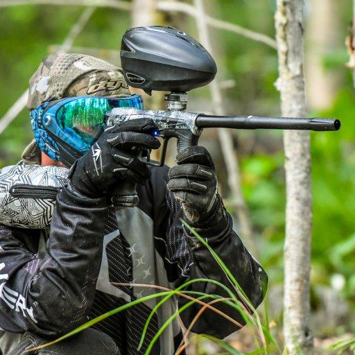 Metsäliiga 2019 Heinola - 015
