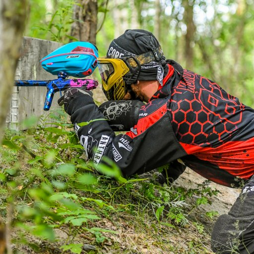 Metsäliiga 2019 Heinola - 017