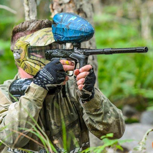 Metsäliiga 2019 Heinola - 019