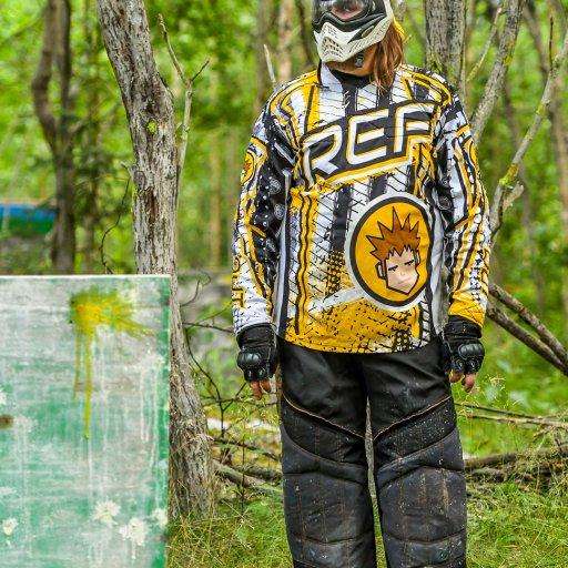 Metsäliiga 2019 Heinola - 025