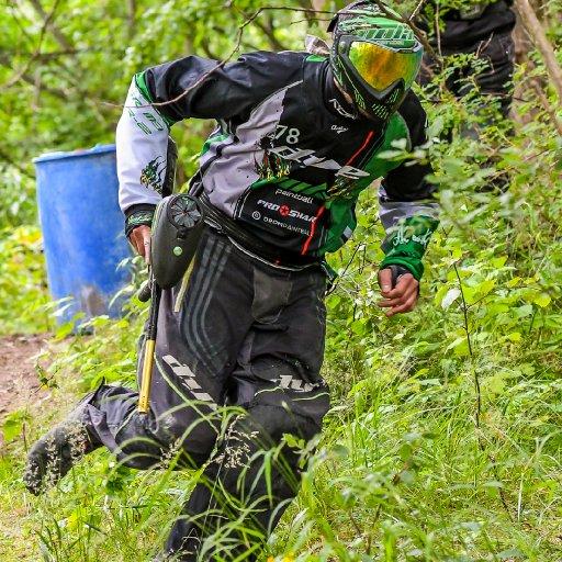Metsäliiga 2019 Heinola - 027