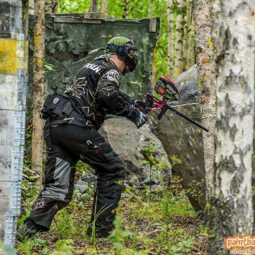 Metsäliiga 2019 Heinola - 038