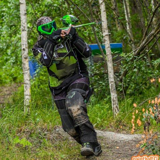 Metsäliiga 2019 Heinola - 039