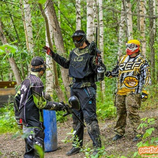 Metsäliiga 2019 Heinola - 044
