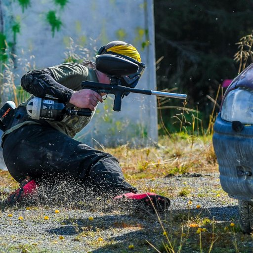 Suurpeli 2019 - Keltaiset - 025