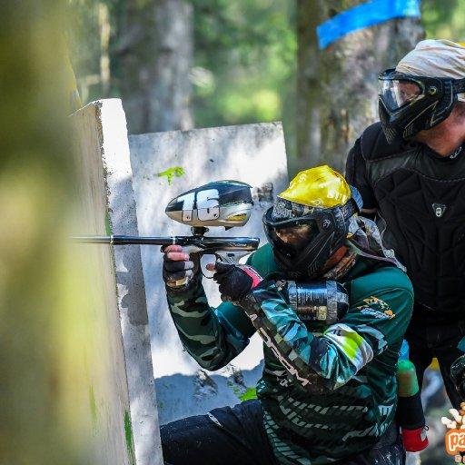 Suurpeli 2019 - Keltaiset - 044