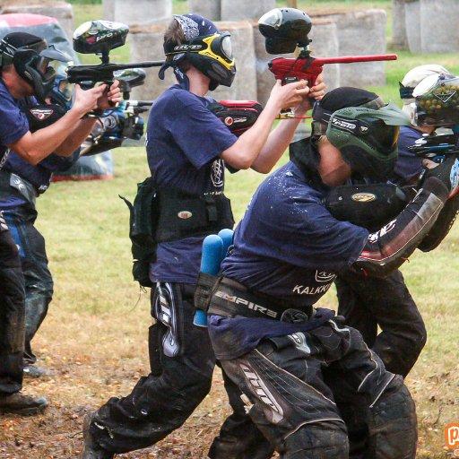 Throwback Thursday: Swat-O-Matic