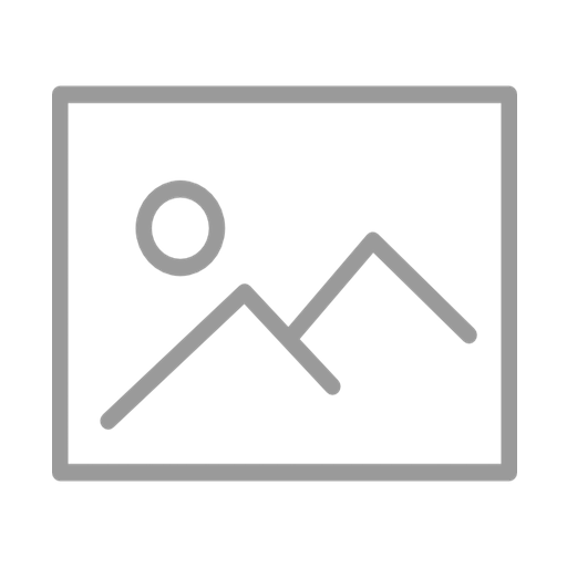 May 3-man 1. kierros - PH Paintball - 042