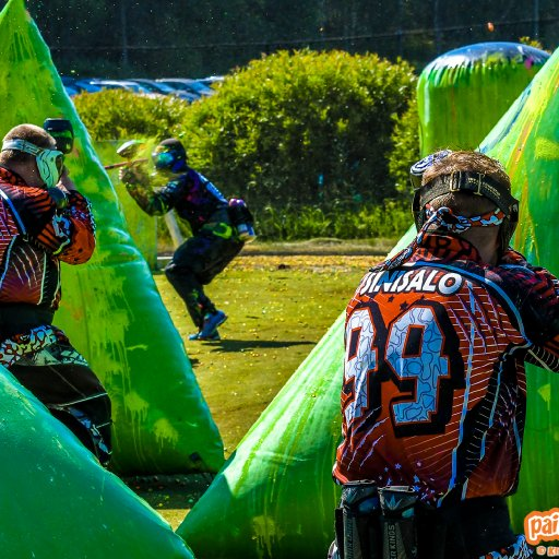 SPBL2020 Kirkkonummi - PH Paintball - 001