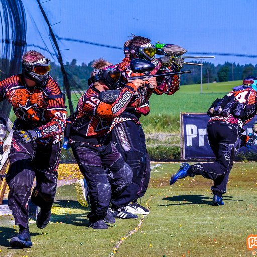 SPBL2020 Kirkkonummi - PH Paintball - 003