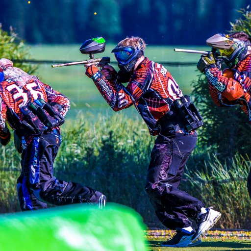 SPBL2020 Kirkkonummi - PH Paintball - 032