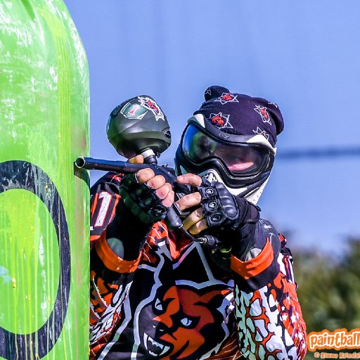 SPBL2020 Kirkkonummi - PH Paintball - 012