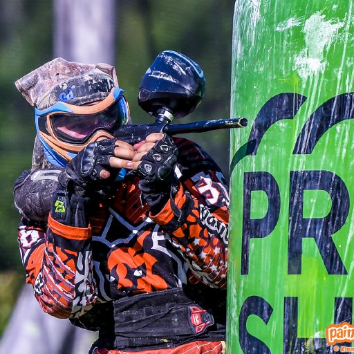 SPBL2020 Kirkkonummi - PH Paintball - 005