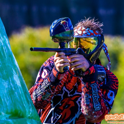 SPBL2020 Kirkkonummi - PH Paintball - 006