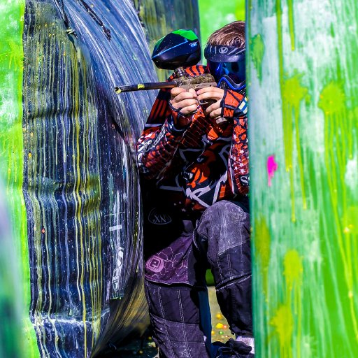 SPBL2020 Kirkkonummi - PH Paintball - 045