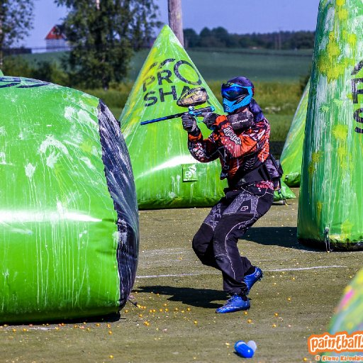 SPBL2020 Kirkkonummi - PH Paintball - 014