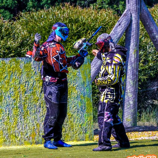 SPBL2020 Kirkkonummi - PH Paintball - 047