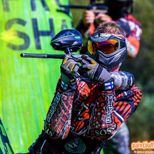 SPBL2020 Kirkkonummi - PH Paintball - 004